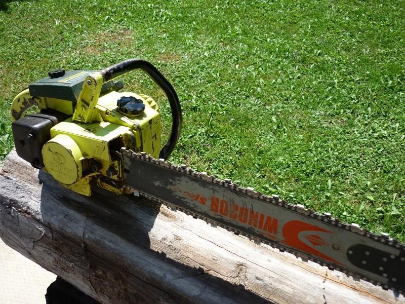 pioneer 01200a chainsaw parts diagram - HD1600×1200