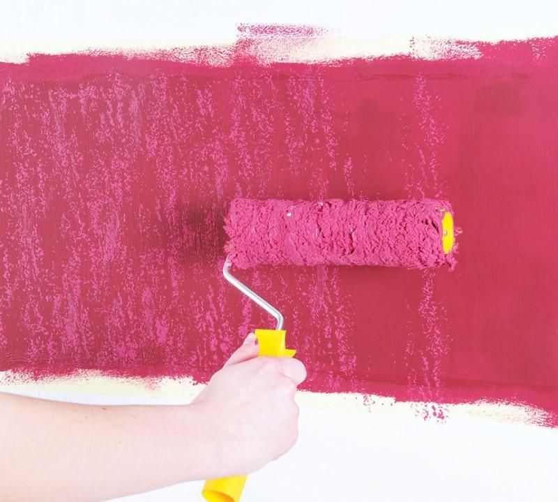 Нужно ли грунтовать металл перед покраской акриловой краской