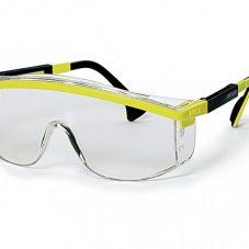 Такие защитные очки нужны при работе с такими устройствами, как – болгарка,  либо бензопила. Очки должны полностью закрывать область лица лицевым щитком  и ... fe3bd6fd24d