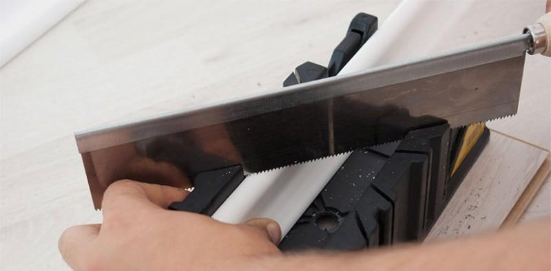 Стусло своими руками как сделать стусло из дерева для нарезки ладов по чертежам Делаем поворотное и магнитное стусло
