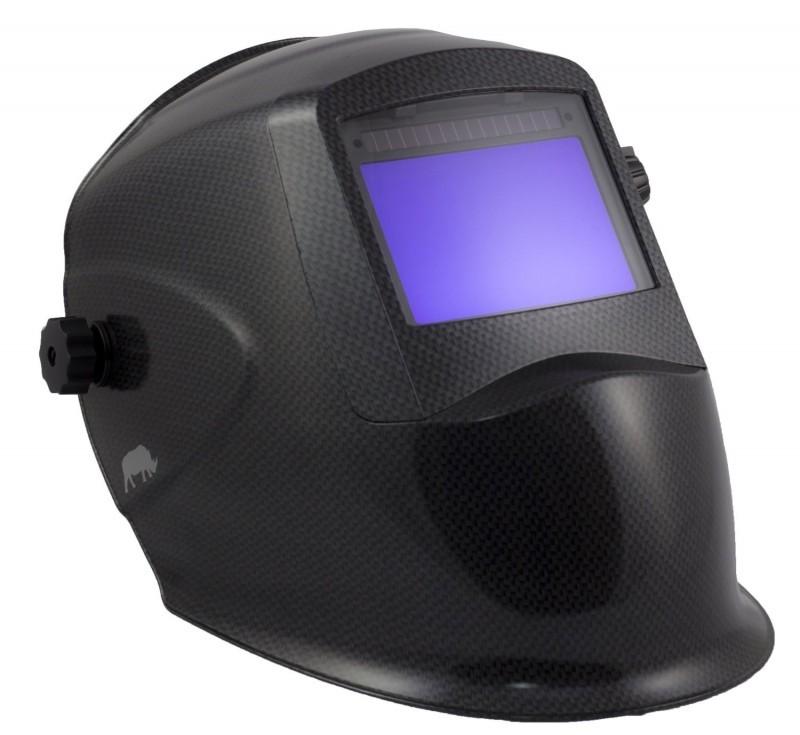 шлем сварщика картинки