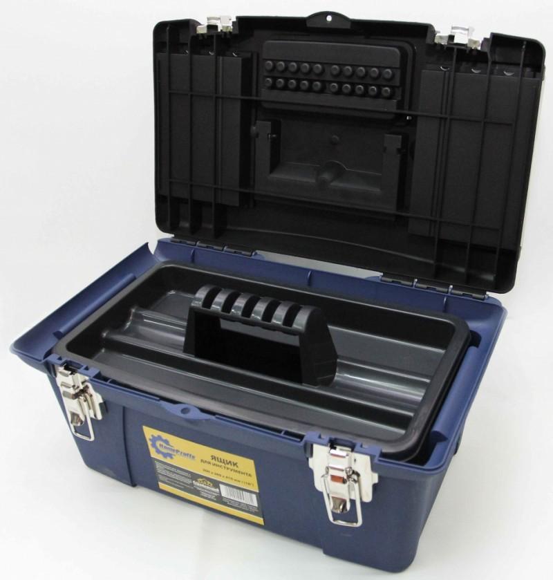 ТОП-5 ящиков для инструментов на колесах  изготовление своими руками